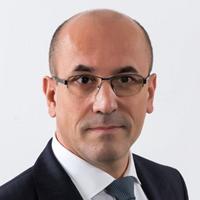 Bertrand GABORIAU
