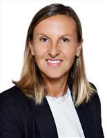 Karine PASSAVANT-BENECH