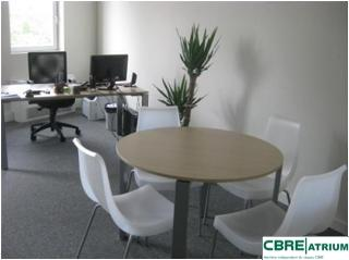 Bureau Location 63100 CLERMONT FERRAND