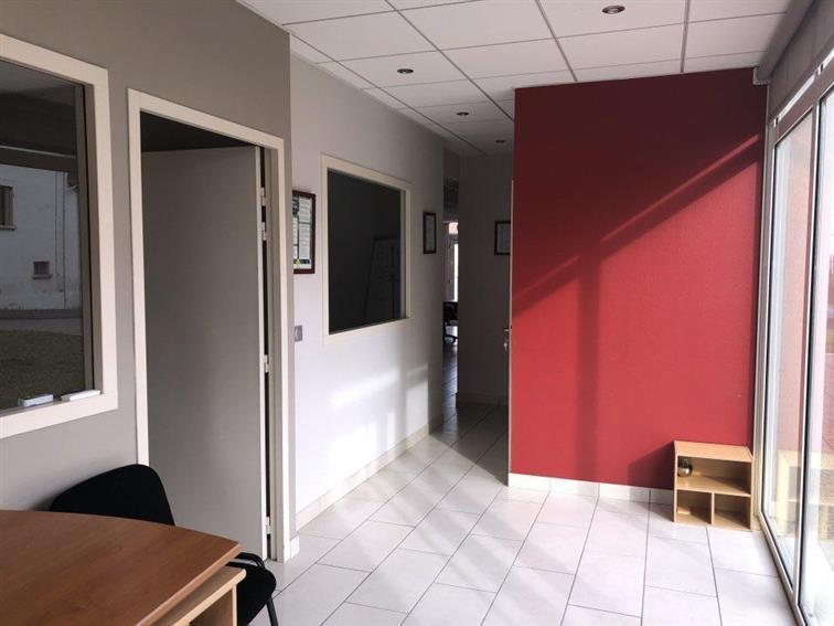 Bureau Vente 38300 DOMARIN