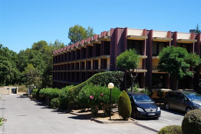 Bureau Location 06560 SOPHIA ANTIPOLIS