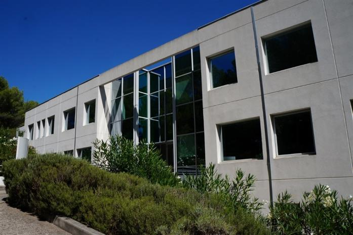Bureau Location 06410 SOPHIA ANTIPOLIS