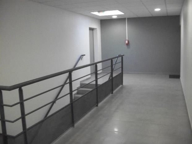 Bureau Vente 30000 NIMES