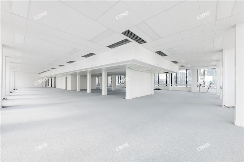 Bureau Location 92400 LA DÉFENSE