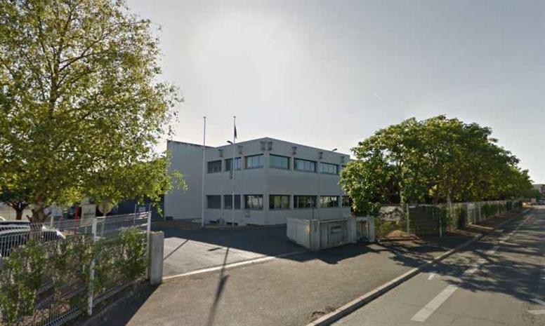 Bureau Location 95310 ST OUEN L'AUMONE