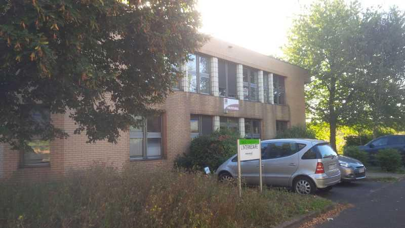 Bureau Vente/Location 77200 TORCY