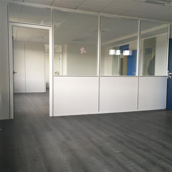 Bureau Vente/Location 78150 LE CHESNAY