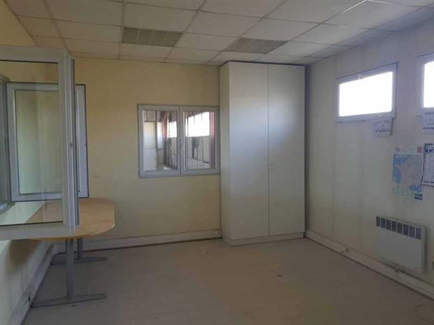 Entrepôt Vente/Location 93370 MONTFERMEIL