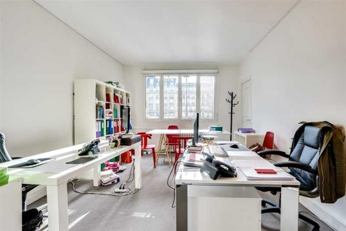 Bureau Location 75008 PARIS 162 RUE DU FAUBOURG SAINT HONORE