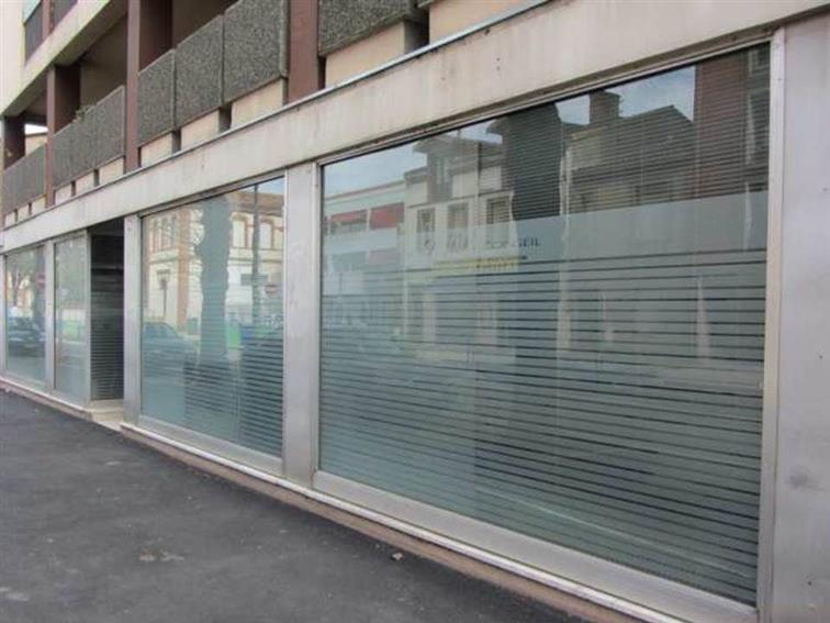 Local commercial Location 31300 TOULOUSE