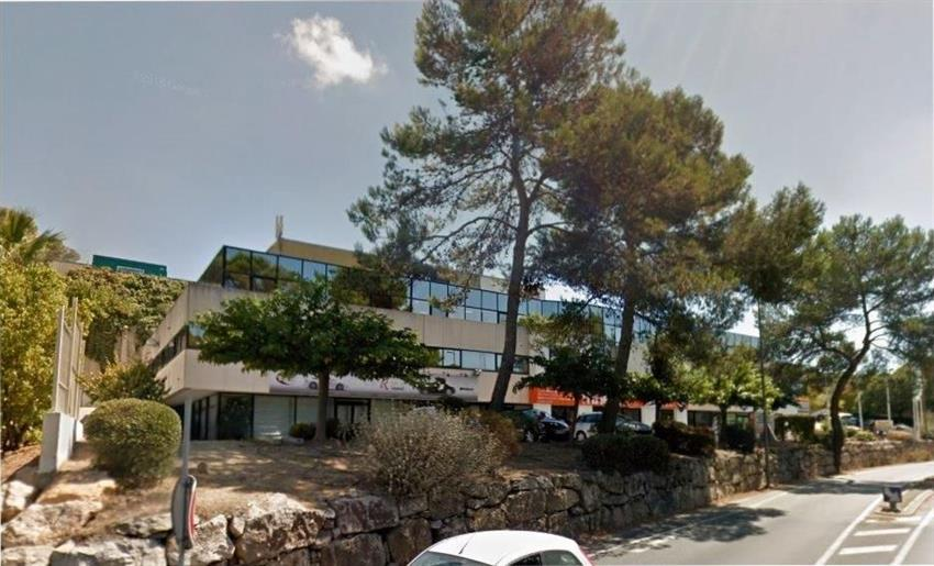 Local commercial Location 06220 VALLAURIS