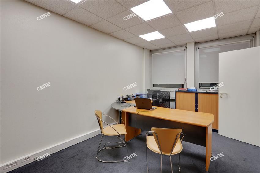 Bureau Vente/Location 94000 CRETEIL