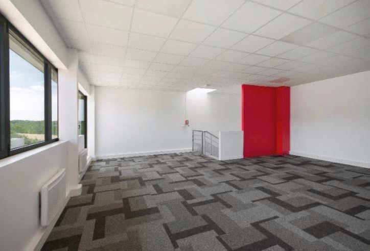Entrepôt Vente/Location 93290 TREMBLAY EN FRANCE