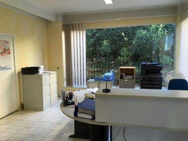 Bureau Vente 06110 LE CANNET