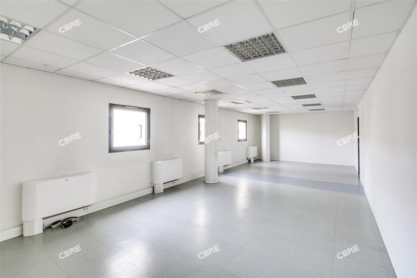 Bureau Location 33800 BORDEAUX