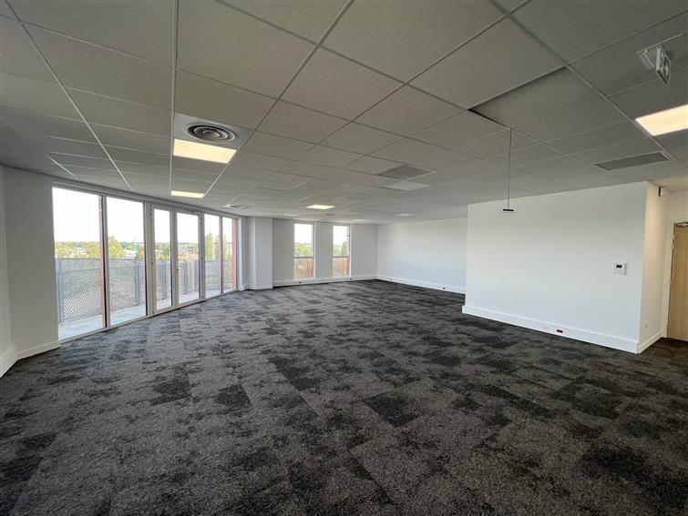 Bureau Vente/Location 59650 VILLENEUVE D'ASCQ