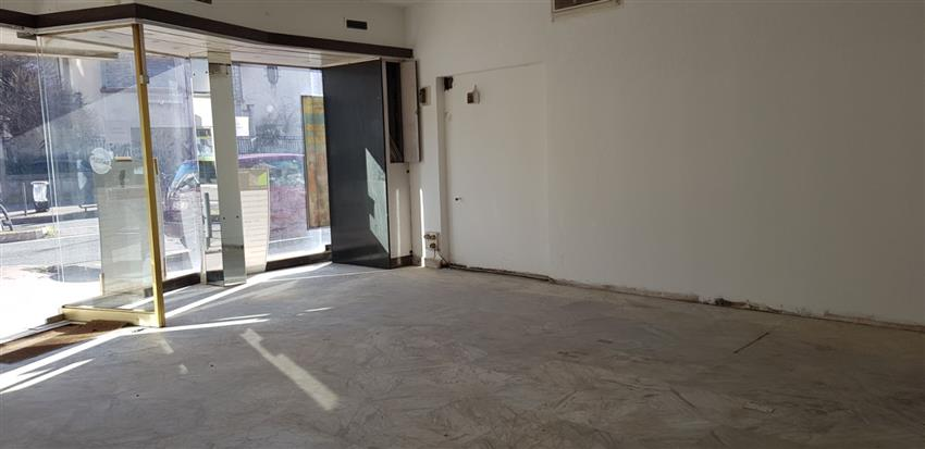 Local commercial Vente 31200 TOULOUSE