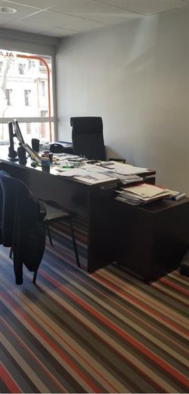 Local commercial Location 31400 TOULOUSE
