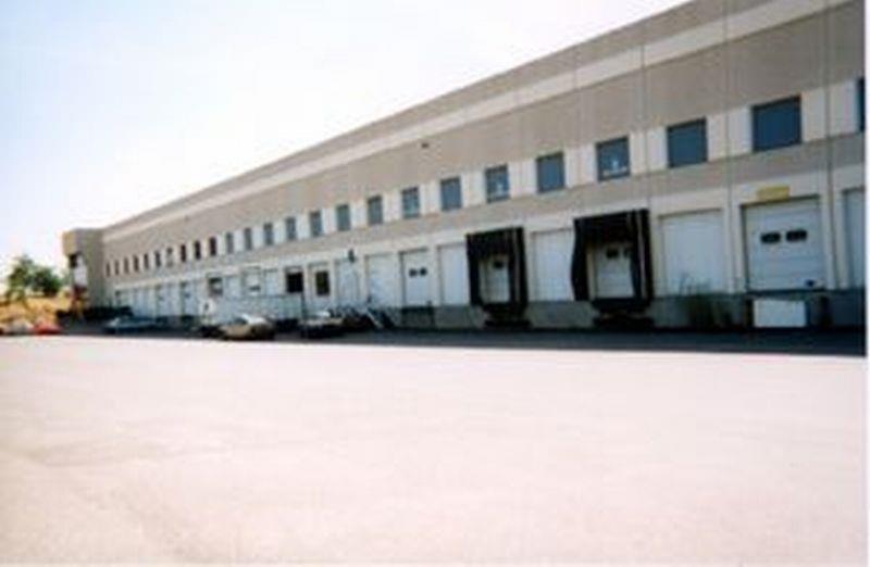 Entrepôt Location 91700 STE GENEVIEVE DES BOIS