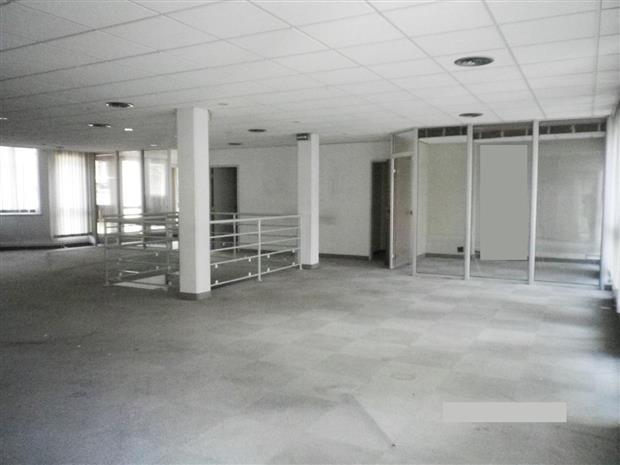 Bureau Vente 27000 EVREUX
