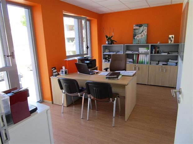 Rent apartments and houses in aix les bains and surrounding area