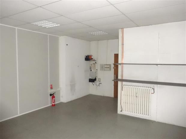 Local commercial Location 73000 CHAMBERY