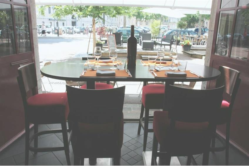 Local commercial Vente 73000 CHAMBERY