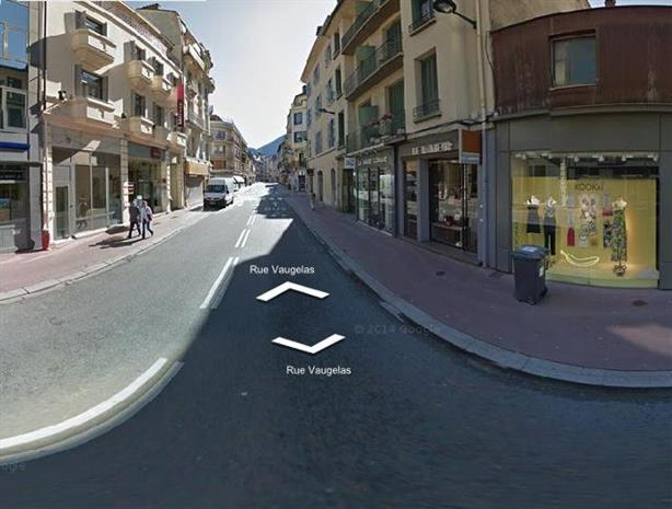 Commerce Location 74000 ANNECY