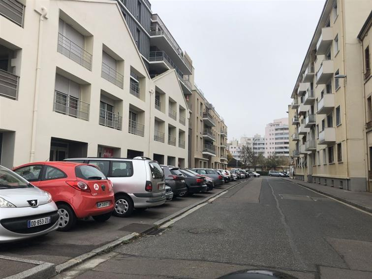 Local commercial Vente 21000 DIJON