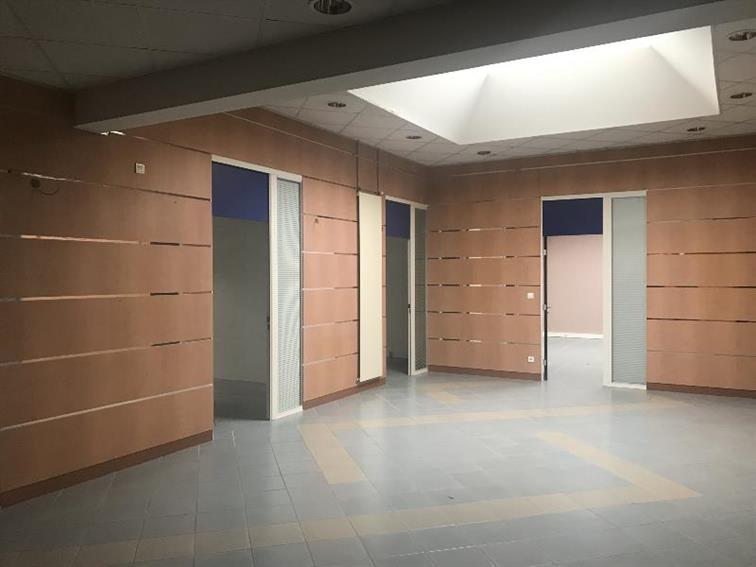 Bureau Vente 52000 CHAUMONT