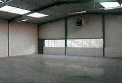 Entrepôt Location 69230 ST GENIS LAVAL