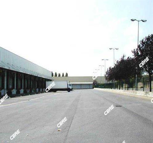 Entrepôt Vente/Location 95670 MARLY LA VILLE