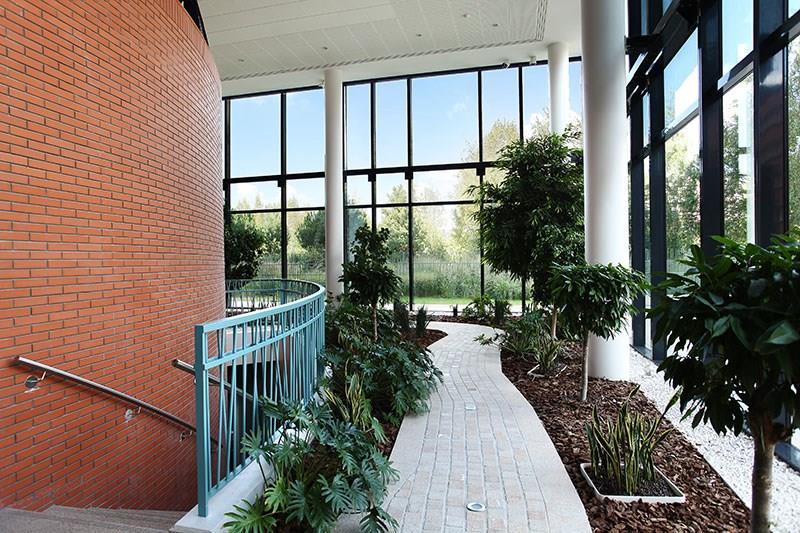 Bureau Location 94700 MAISONS ALFORT 90-112B AVENUE DE LA LIBERTE