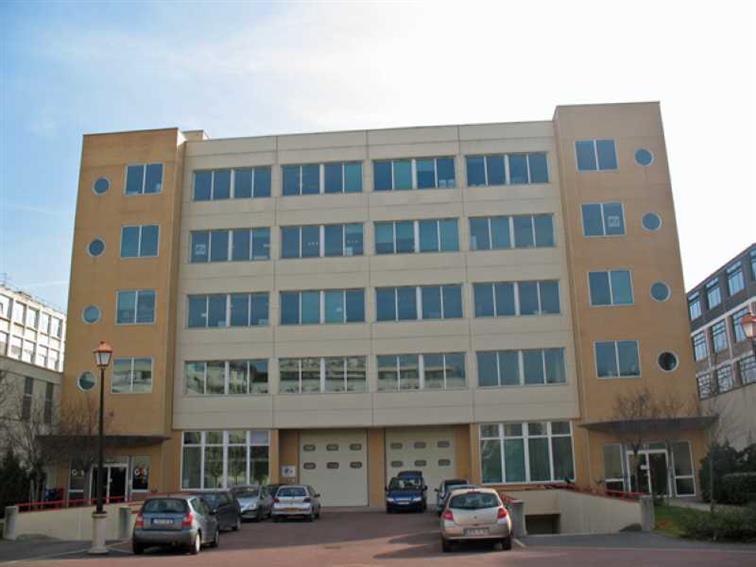 Entrepôt Location 92120 MONTROUGE
