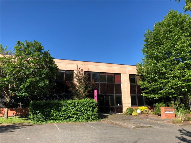 Bureau Location 31520 RAMONVILLE ST AGNE