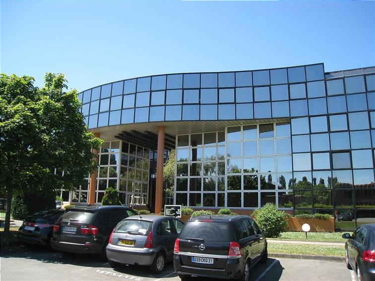 Bureau Vente/Location 31670 LABEGE