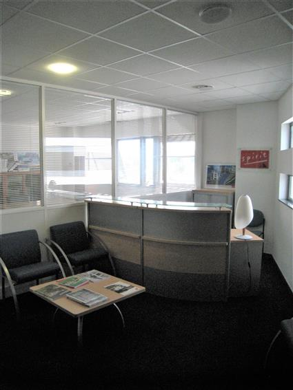 Bureau Location 31770 COLOMIERS