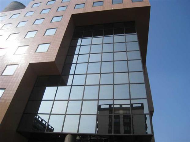 Entrepôt Location 92100 BOULOGNE BILLANCOURT