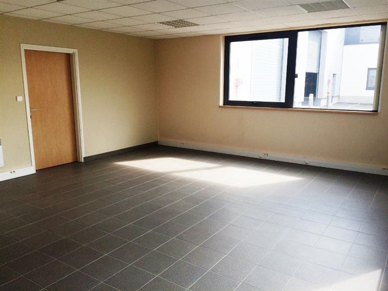 Entrepôt Location 95190 GOUSSAINVILLE