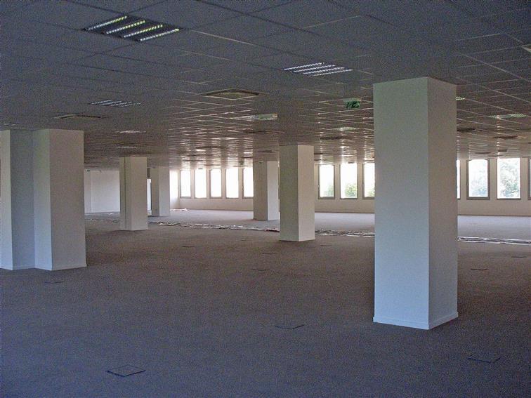 Bureau Location 59100 ROUBAIX
