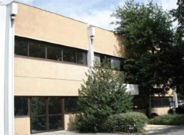 Bureau Location 33700 MERIGNAC