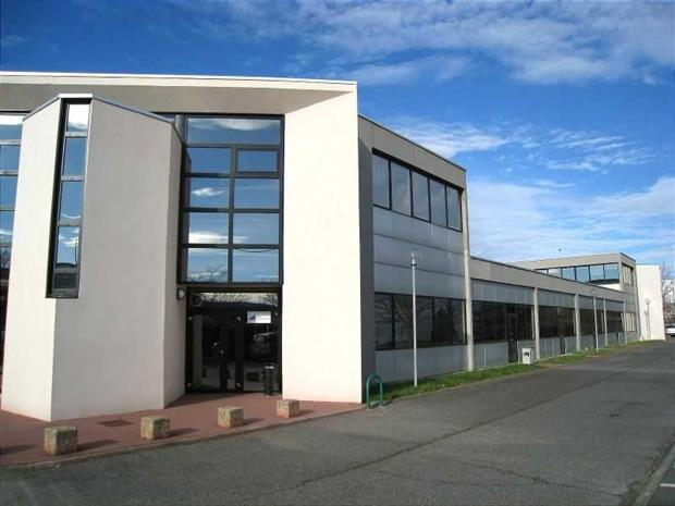 Bureau Vente/Location 31300 TOULOUSE