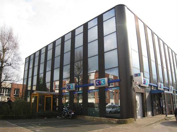 Bureau Location 59650 VILLENEUVE D'ASCQ