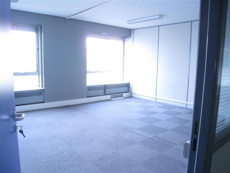 Bureau Vente/Location 59170 CROIX