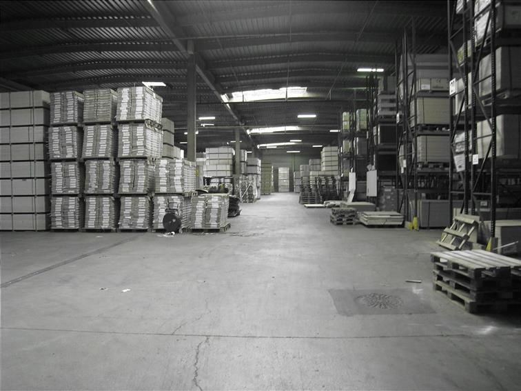 Entrepôt Location 60200 COMPIEGNE