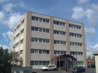 Bureau Vente 37550 SAINT AVERTIN