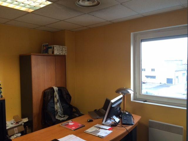 Bureau Location 69120 VAULX EN VELIN
