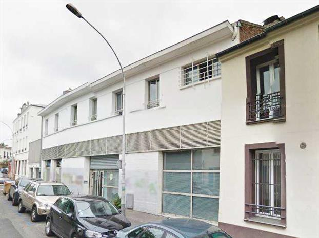 Bureau Vente/Location 93170 BAGNOLET