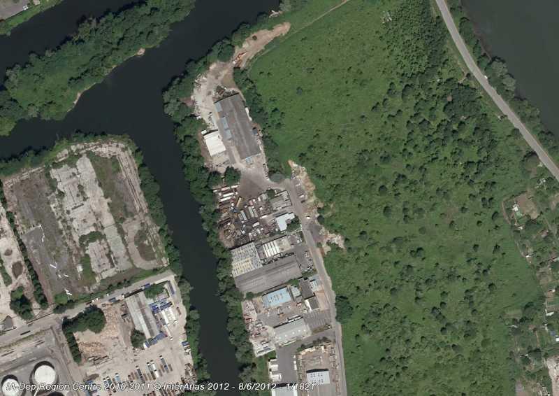 Entrepôt Location 94290 VILLENEUVE LE ROI