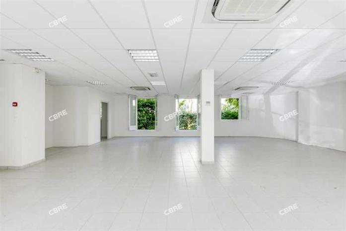 Bureau Vente/Location 93100 MONTREUIL